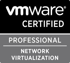 VCP NV Logo