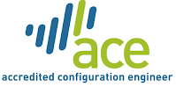 Pal Alto Networks Accredited Configuration Engineer