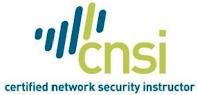 Palo Alto Network - CNSI
