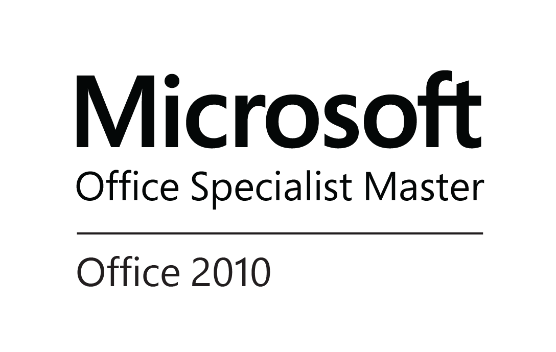 MSOMS_Logo