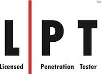 LPT_Logo