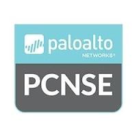 PCNSE8